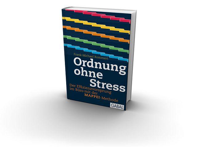 zeitmanagement ordnung ohne stress