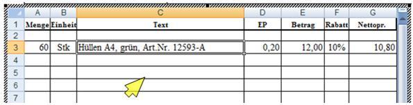 bestellformular bestellung