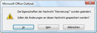 email fälschen