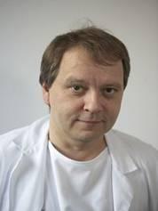 Dr. Guido Schüpfer