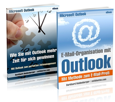 outlook paket