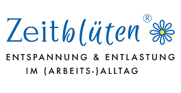 Gratis, unverbindlich, jederzeit abbestellbar, dazu zwei Gratis-eBooks: Ihr Newsletter zu den Themenschwerpunkten Zeitmanagement, Zielmanagement, Stressmanagement.