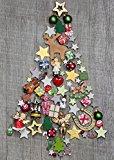 Besondere Weihnachtskarten