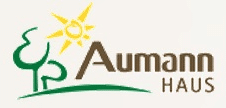 AumannHaus_