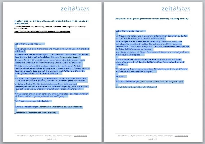 begruessungsbrief_neue_mitarbeiter-muster_vorlage
