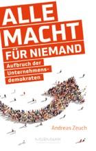 Buch-Zeuch
