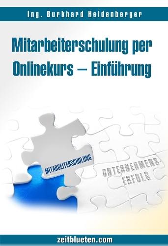 Cover_Onlinekurs