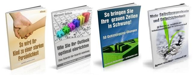 ebooks-zeitbluete