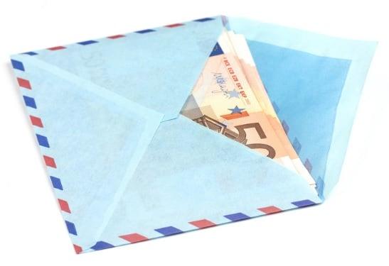 Wer Darf Im Büro Meine Briefe öffnen Das Sollten Sie Wissen