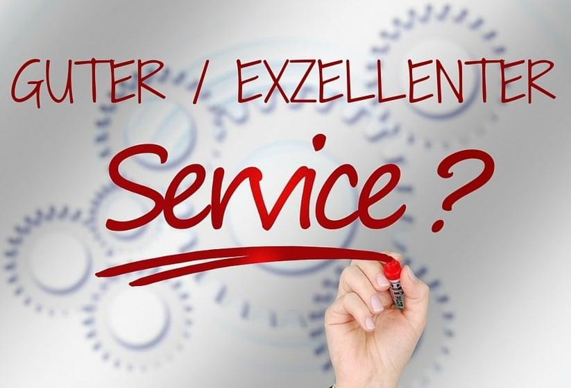 guter-service