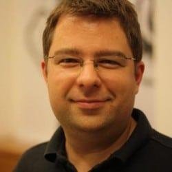 Jan-Theofel