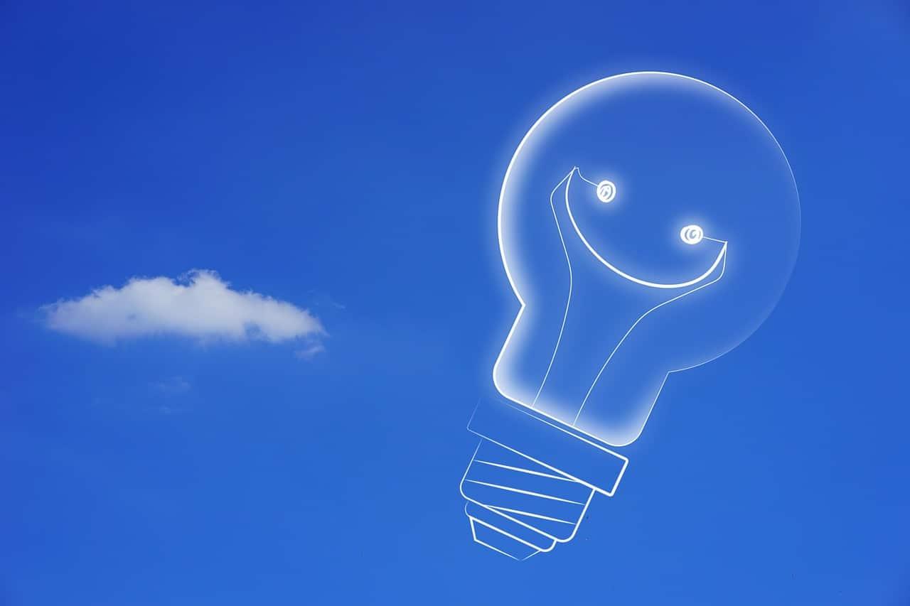 14 Kreativitätstechniken zur Ideenfindung - Zeitblüten