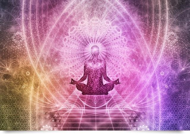Benefits Of Meditation Practice meditationsuebungen-1