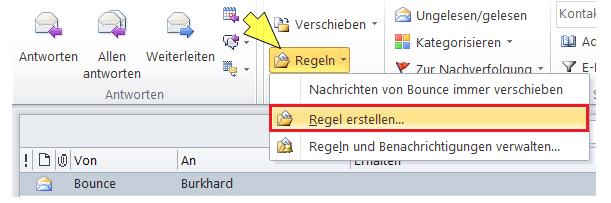 Outlook-Absender-blockieren_4