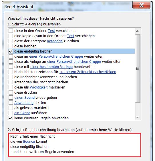 Outlook-Absender-blockieren_5