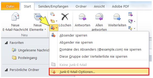 Outlook-Liste-blockierter-Absender_3