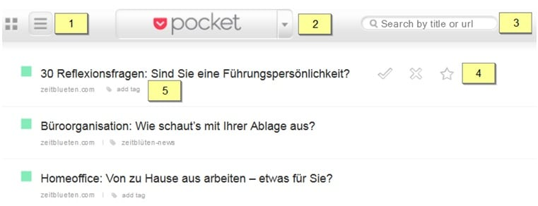 Pocket_2