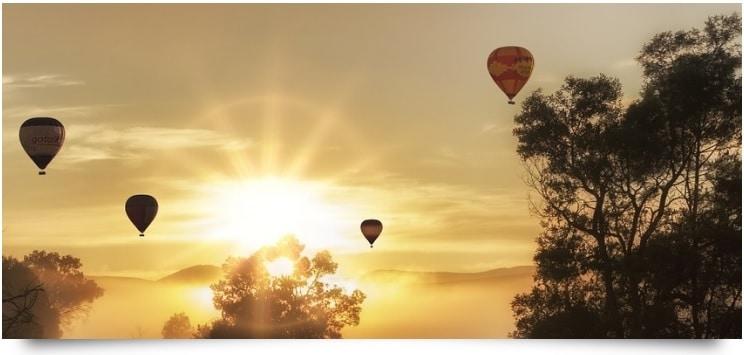 pxb-ballonfahrt