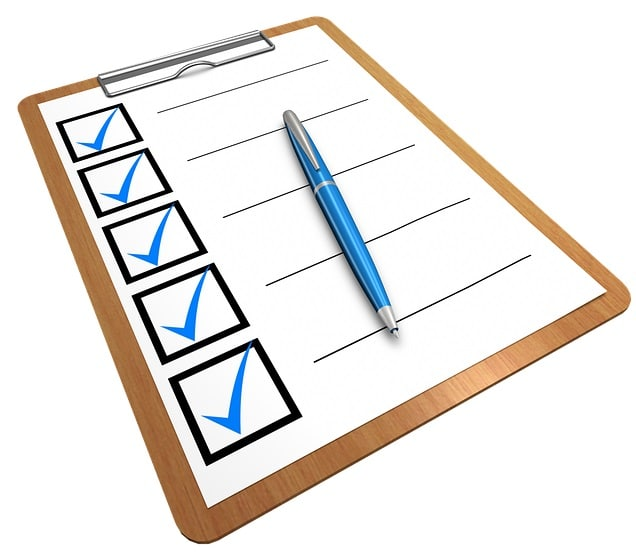 pxb-checkliste