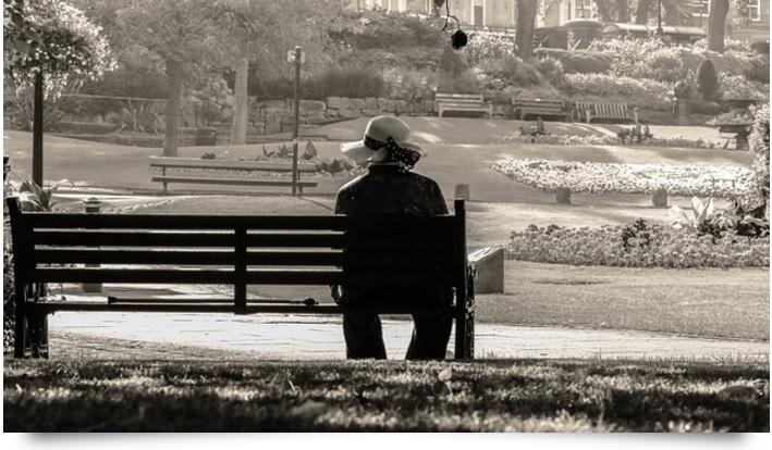 pxb-einsam