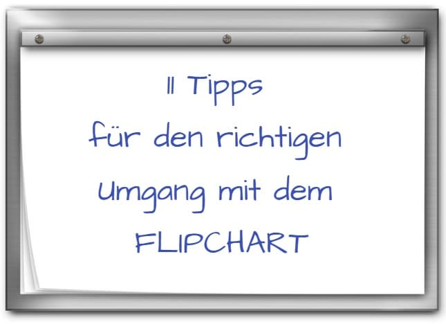 pxb-flipchart