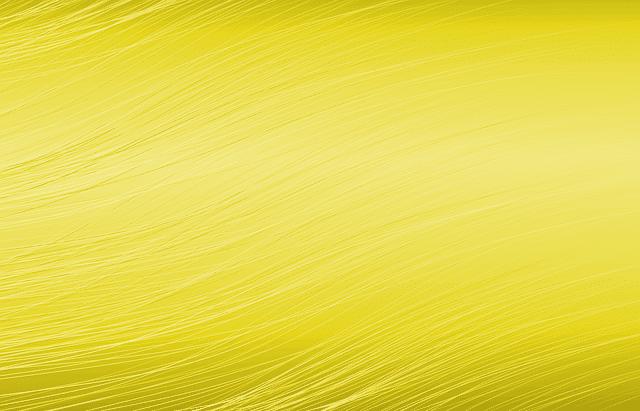 pxb-gelb