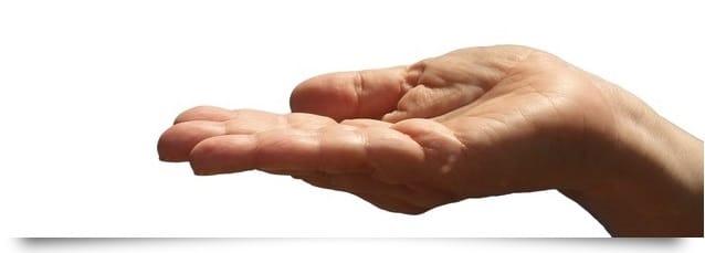 pxb-hand-leben
