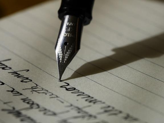 pxb-handschrift