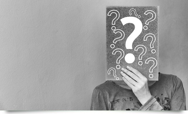 Fragebogen um man sich besser kennenlernen [PUNIQRANDLINE-(au-dating-names.txt) 41