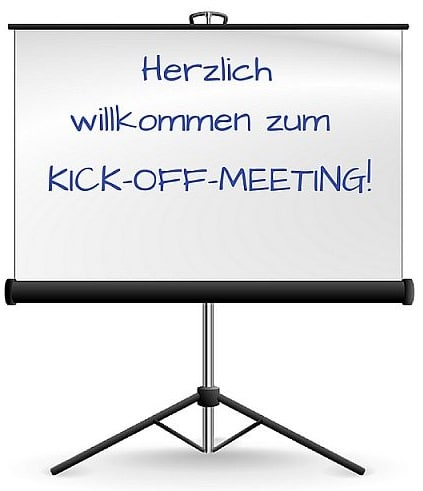 pxb-kick-off-meeting