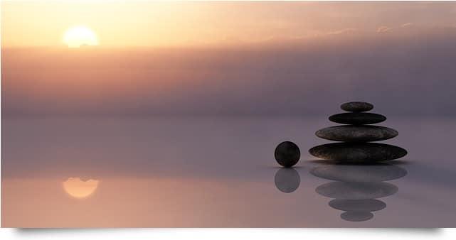 pxb-meditieren