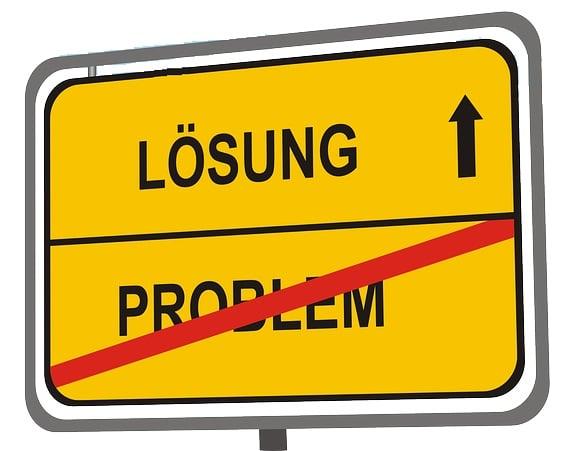 pxb-problem-loesen