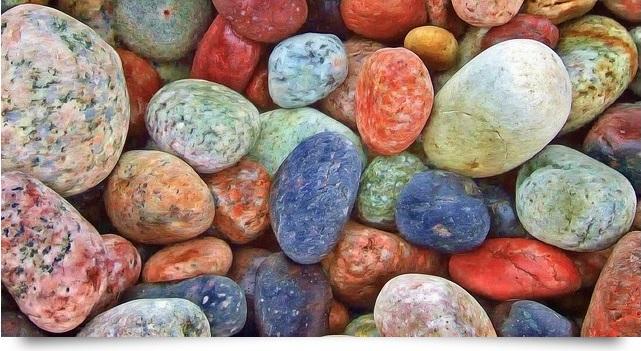 pxb-steine-der-vergebung