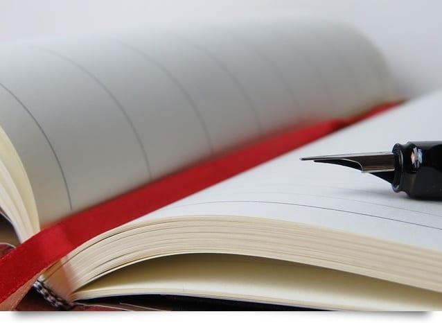 pxb-tagebuch