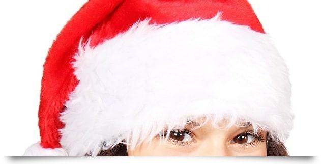 pxb-weihnachtsfeier-tipps