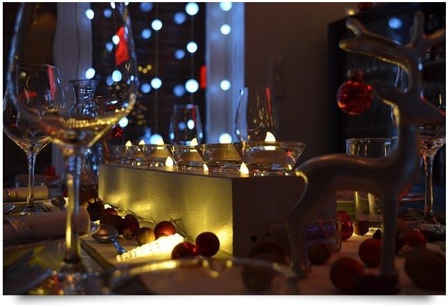 pxb-weihnachtsfeier