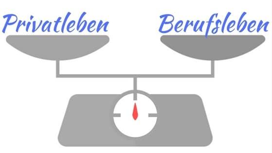 pxb-worklifebalance