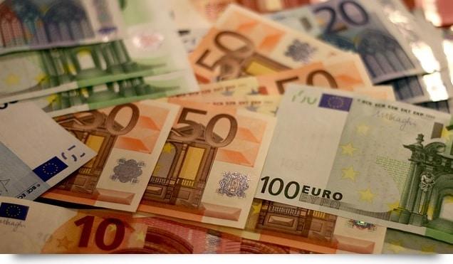 pxb-zeitmanagement-geld