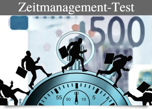 pxb-zeitmanagement-test