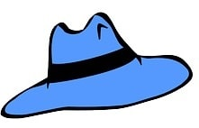 pxb_6-huete-methode-blau