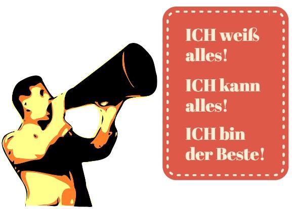 pxb_besserwisser
