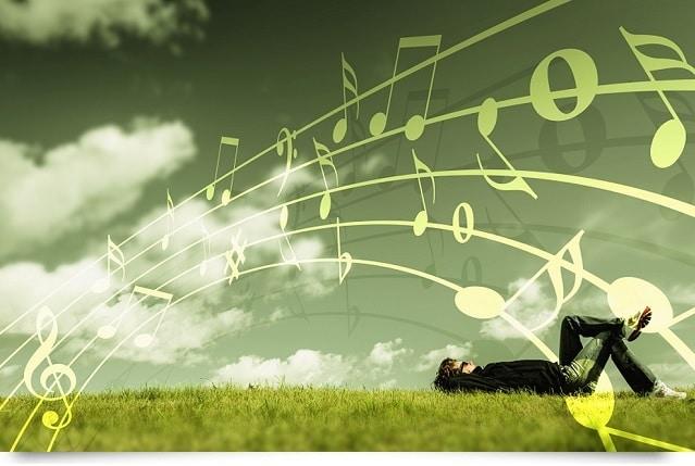klassische musik zum entspannen