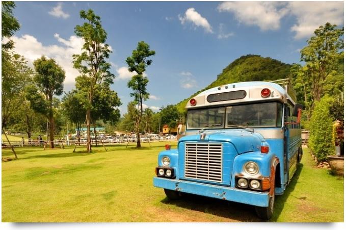 pxb_geduld-bus
