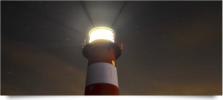 pxb_leuchtturm