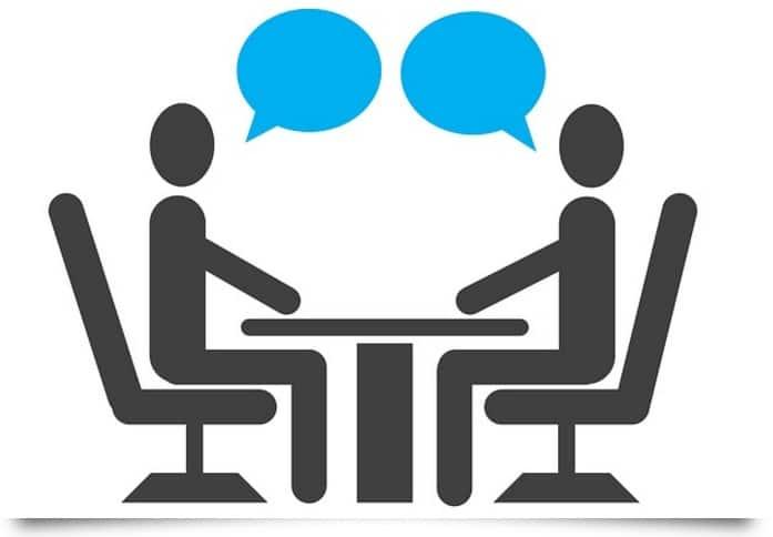 pxb_mitarbeitergespräch