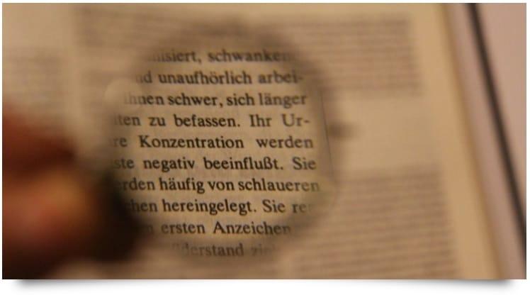 pxb_rechtschreibfehler_