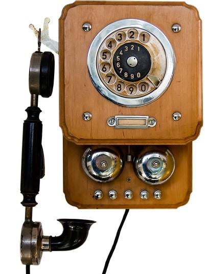 pxb_richtig-telefonieren_