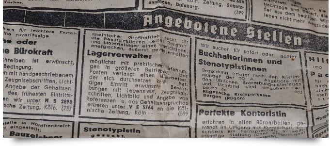 pxb_stellenanzeigen