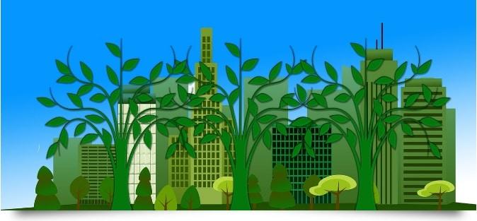 pxb_umweltschutz