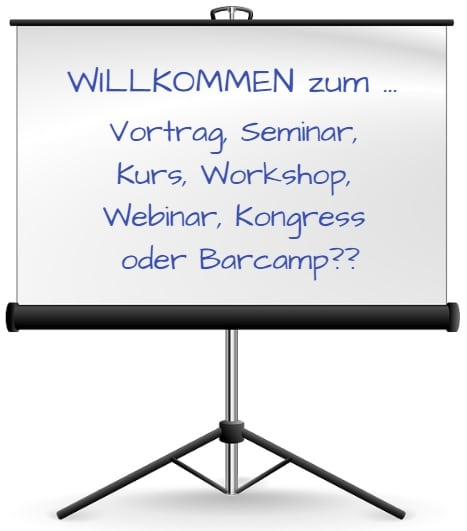 pxb_Vortrag-Seminar-Kurs-Workshop-Webinar-Kongress-Barcamp
